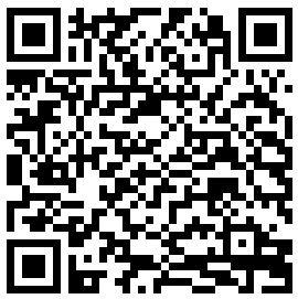 qr-code-application